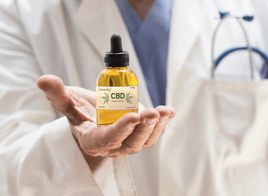What are the Differences between Medical Grade CBD Products and Hemp CBD  Products?