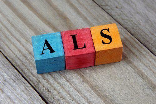 Treating ALS with Medical Marijuana