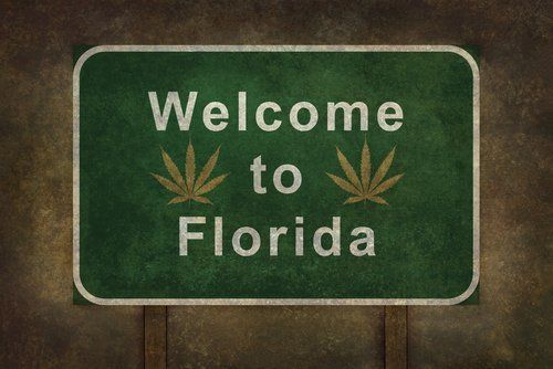 Florida Medical Marijuana Laws 2019