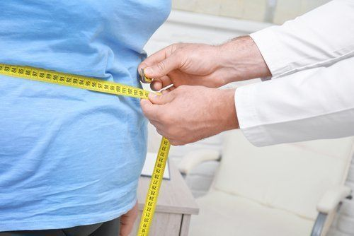 Does Marijuana Cause Weight Gain?
