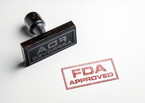 What Does the FDA Say About Medical Marijuana?