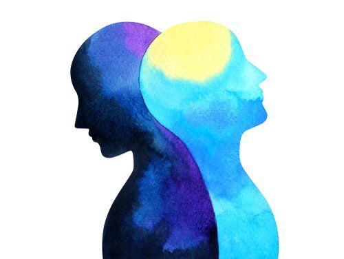 Can I get a Medical Marijuana Card for Bipolar Depression?