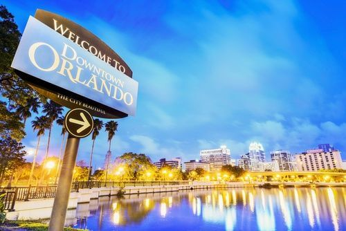 Get a Medical Marijuana Card in Orlando
