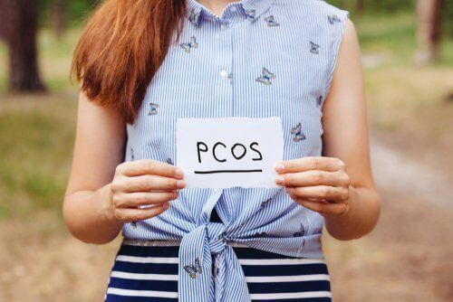 Medical Marijuana May Offer Relief for Women Suffering from PCOS