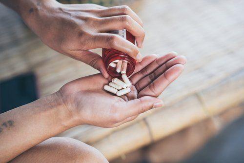 Can Marijuana and Antibiotics Be Used Together?