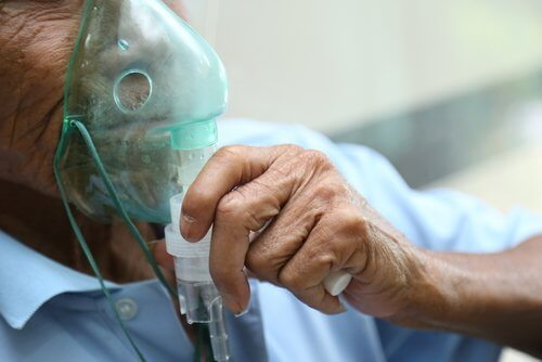 Is Medical Cannabis Safe for Patients With COPD?