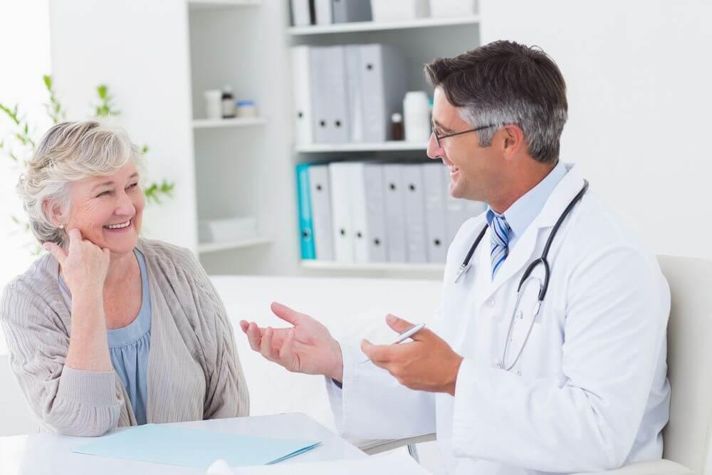 A Guide to Becoming a Florida Medical Marijuana Caregiver