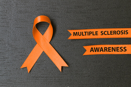 Multiple Sclerosis Education & Awareness Month: Can Medical Cannabis Treat MS?