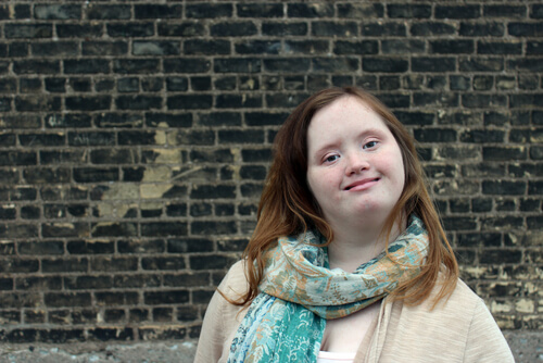Can Medical Marijuana Help Individuals with Down Syndrome?
