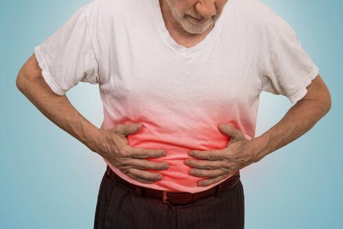 Top Medical Marijuana Strains for IBS Relief