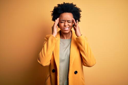 Can I Get a Florida Medical Marijuana Card for Chronic Migraine Headaches?
