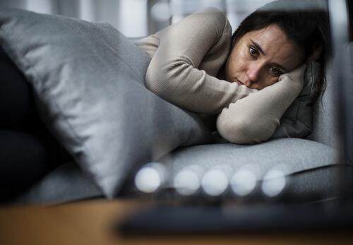 PTSD Awareness Month: How Medical Marijuana Helps PTSD Sufferers