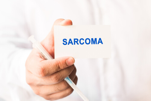 What Science Says About Cannabis Treatment for Sarcoma